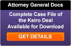 Click button to get details on the Attorney General Case File.