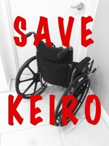 Wheelchair-SaveKeiro-R3-1200w